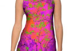 1301012315_1311012315_1303012315-ComboMWK-Van_Gogh_Blossoming_Lime_Purple_womens_tank_front_grande_1_bbc10a06-e9f9-4f00-98d1-81d8fb9e03d2_grande