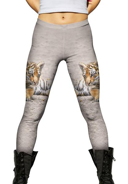Little_Tiger_Peek_womens_leggings