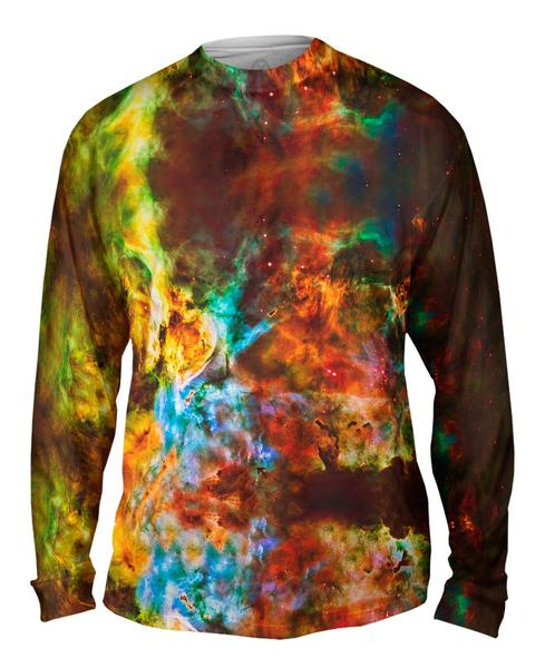 Eta_Carinae_Nebula_1_mens_long_sleeve