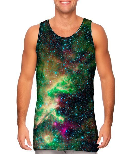 Space_Cepheus_Star_Clouds