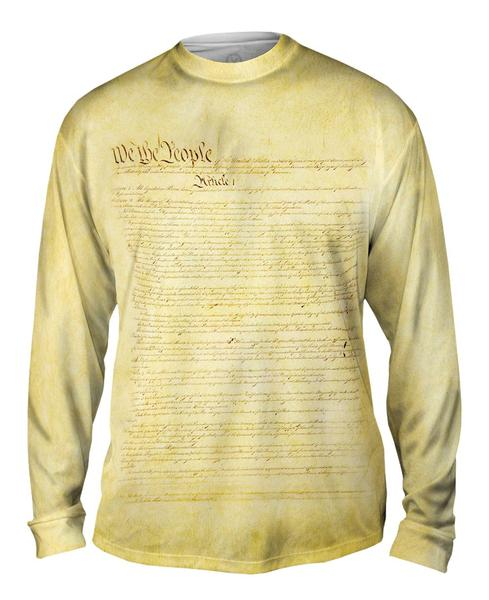 Us_Constitution_mens_long_sleeve