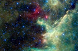 Space-Galaxy-Cepheus-Star-Clouds-header