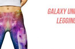 galaxy-unicorn-leggings