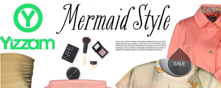 mermaid-style-header