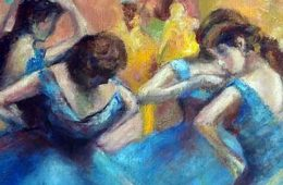 dancers-in-blue