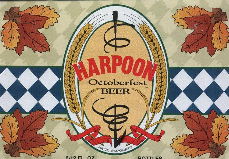 Harpoon_Octoberfest