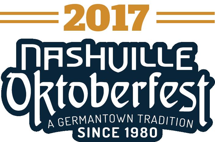 Nashville Oktoberfest