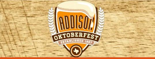 addison-oktoberfest