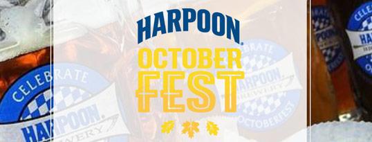 harpoon-octoberfest
