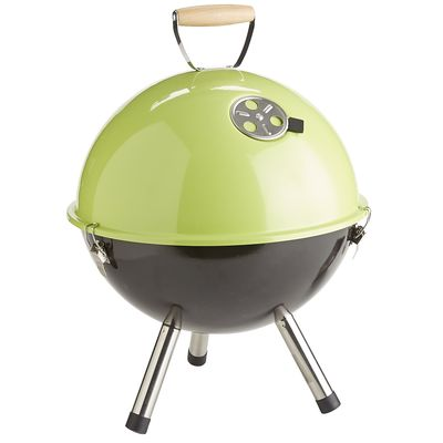 Tailgating Portable Barbeque Grill