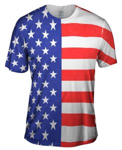 3201010034_3211010034_3203010034-ComboMWK-American_Flag