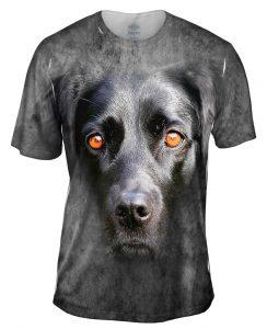 MWK-Are_You_Serious_Black_Labrador_Dog_Face_2014
