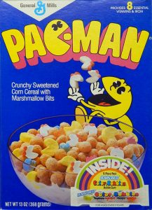 pac_man_cereal