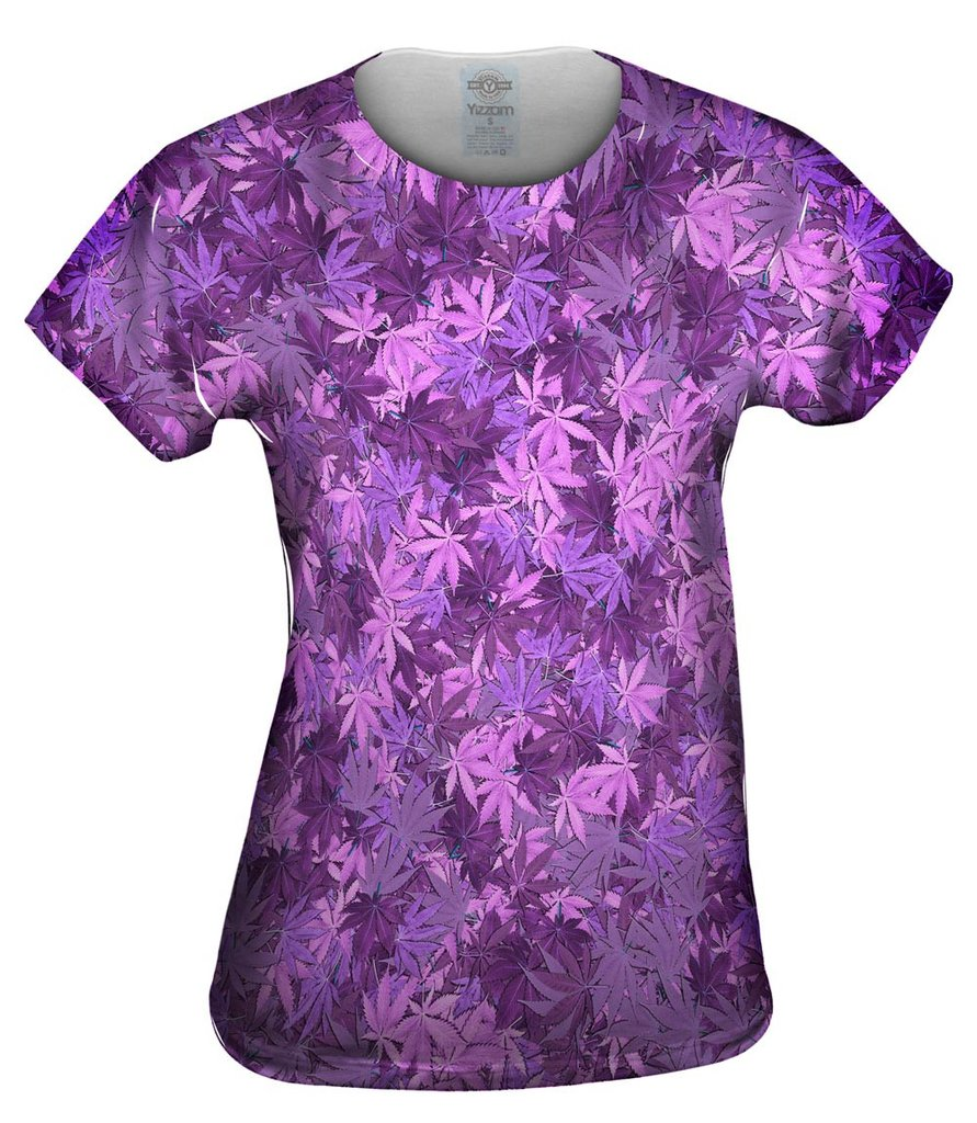 Purple Haze Legalize It Womens Tshirt.jpeg