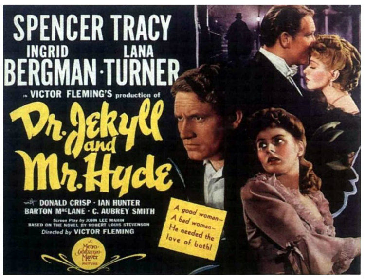 dr_-jekyll-and-mr_-hyde-poster