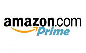 Amazon-Prime-Streaming-Video-Service-Bundles