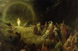 the-valley-of-tears-gustave-dore-