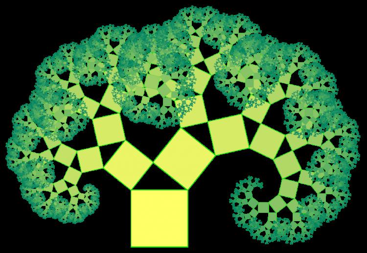 Pythagoras_tree