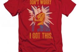 star-trek-i-got-this-t-shirt