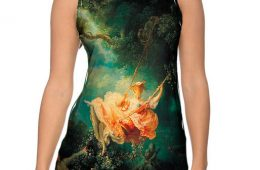 1301011502_1311011502_1303011502_1102041502-ComboMWK-Fragonard_Swing_womens_tank_front_womens_tank_front_grande_1_23ab65eb-5a17-4301-be87-c205af9ceb2e_grande