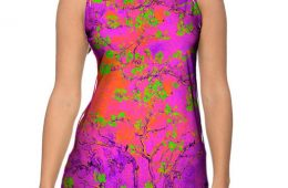 1301012315_1311012315_1303012315-ComboMWK-Van_Gogh_Blossoming_Lime_Purple_womens_tank_front_grande_1_bbc10a06-e9f9-4f00-98d1-81d8fb9e03d2_grande