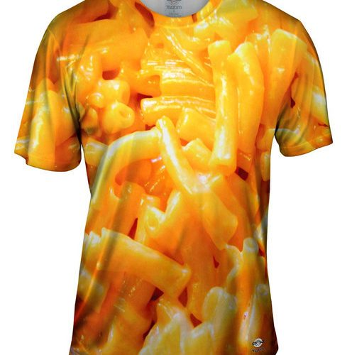 2501010097_2511010097_2503010097-ComboMWK-Mac_And_Cheese_2014_mens_front_grande_1_fbcf5ad6-31ee-4904-a8ce-f2f8c13b0bf9_grande