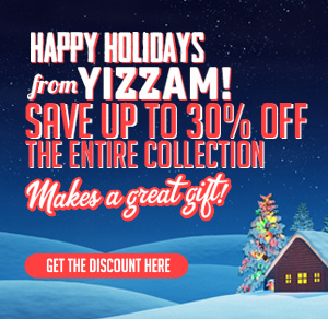 holiday discounts 2018