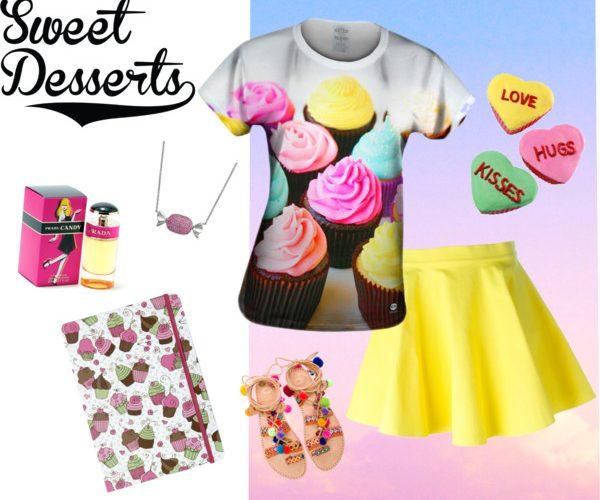 sweet-desserts