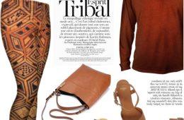 esprit-tribal