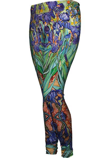 Van_Gogh_Irises