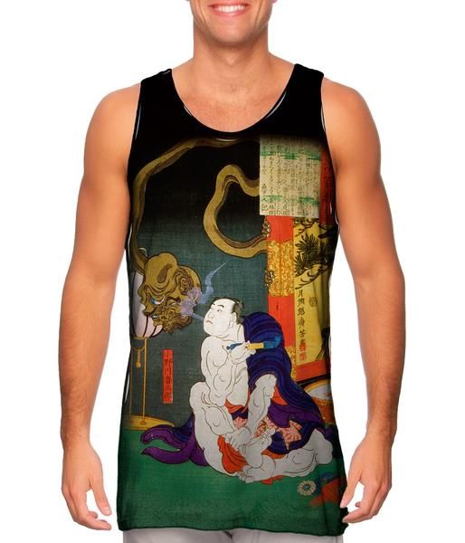 Onyudo_mens_tank_top