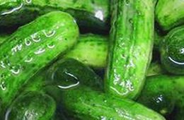 Kosher_Dill_Pickles