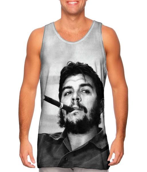 Che_Guevara_Mind_Of_A_Visionary