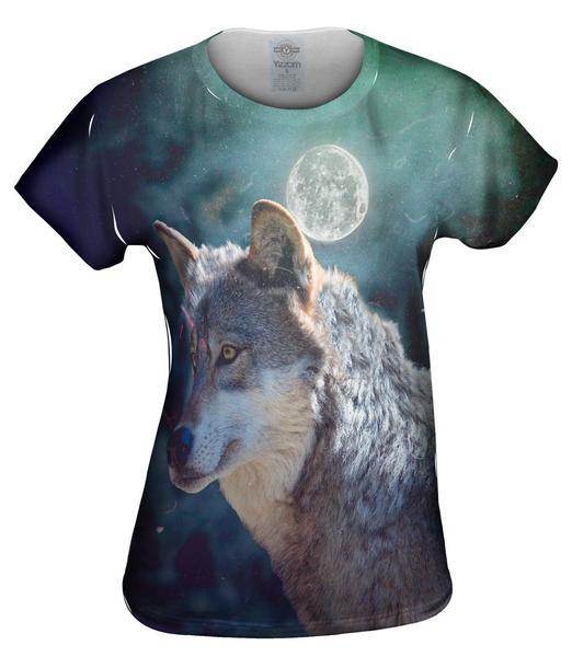 Luna_Wolf_2014