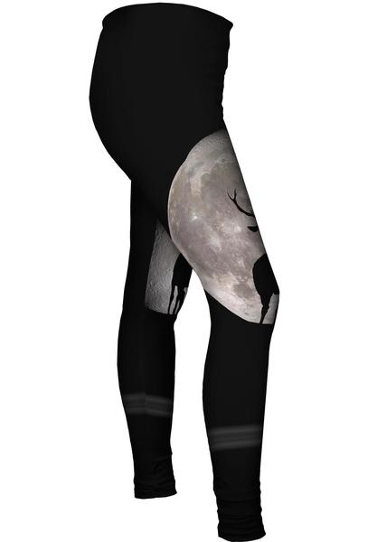 Deer_Moon_womens_leggings