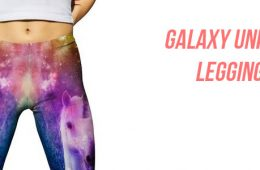 galaxy-unicorn-leggings