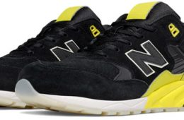 new-balance-580-solarized
