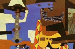 picasso-three-musicians
