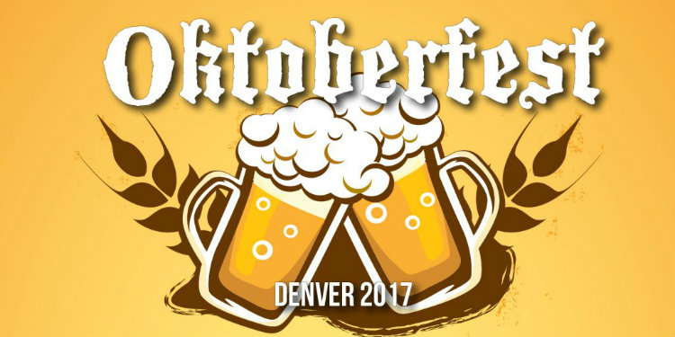 Denver Oktoberfest