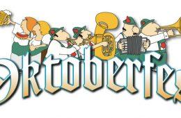 Oktoberfest-logo-2016