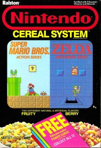nintendo-cereal-system