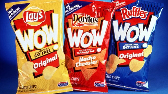 Lays wow_chips