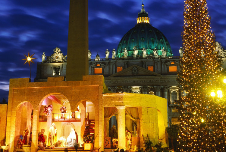 st-peters-square-christmas-P