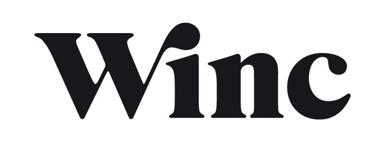 Winc Logo