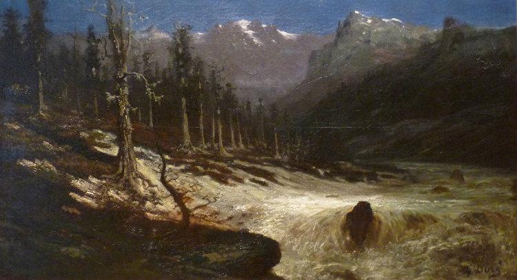 Gustave_Doré-Fleuve_des_Alpes v2