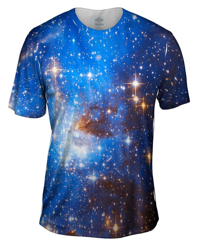 Stellar_Nursery_Mens Tshirt