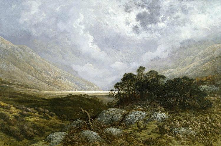 landscape-in-scotland-gustave-dore-