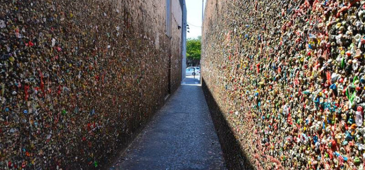 Bubblegum_Alley