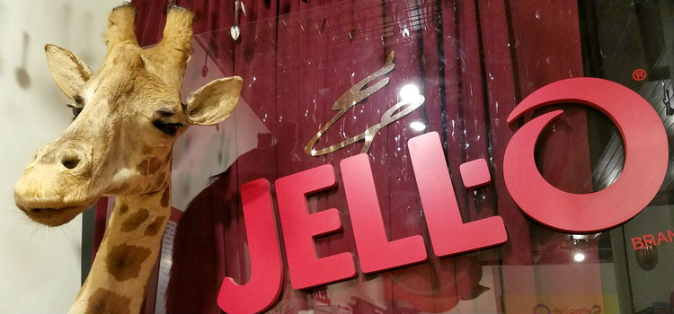 JELL-O-Gallery-Museum