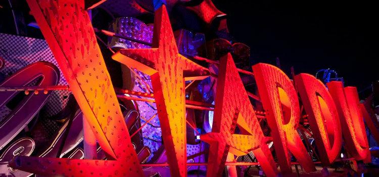 las-vegas-neon-museum